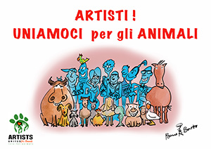 Radio Dreamland - Artists United for Animals