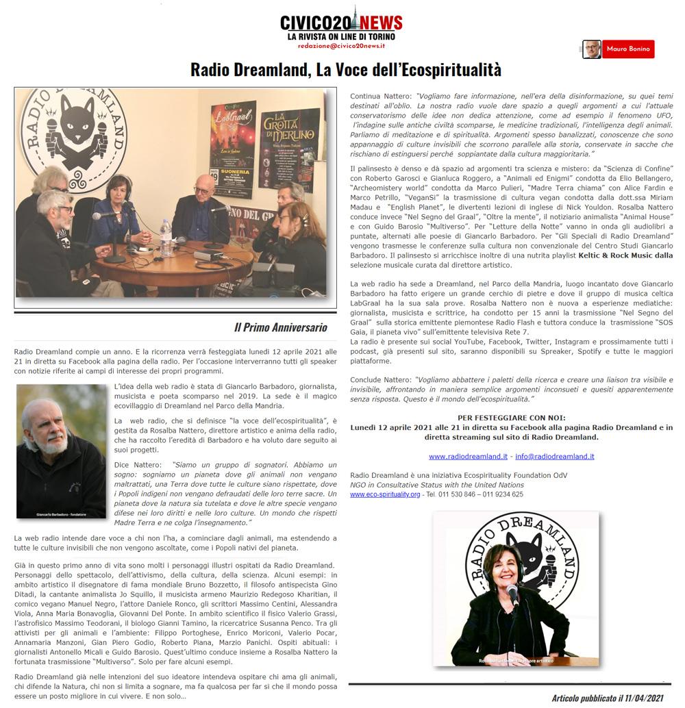 civico20-news-11-04-2021-radio-dreamland-compie-un-anno.jpg