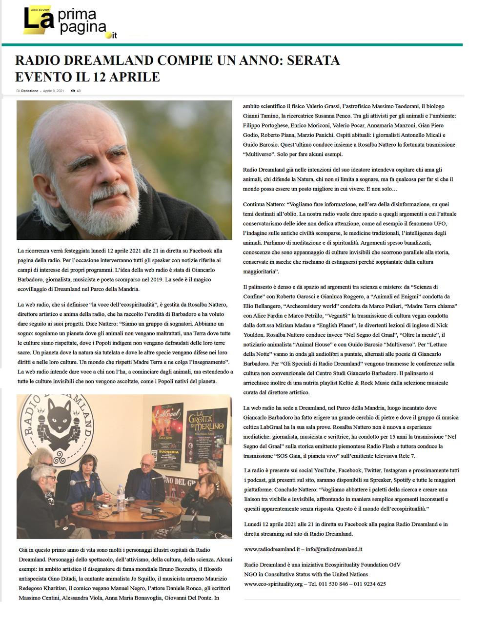 la-prima-pagina-it-09-04-2021-radio-dreamland-compie-un-anno.jpg