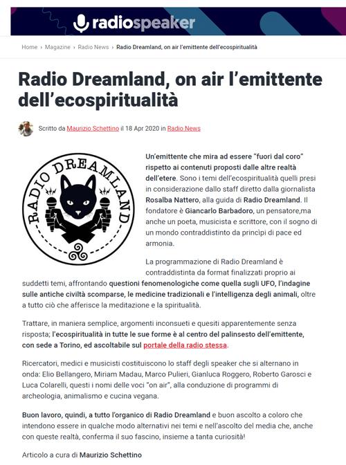 radio-speaker-18-04-2020-nasce-radio-dreamland